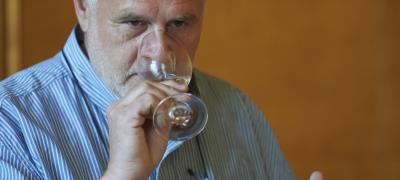 Wywiad z Nicola Argamante - prezesem stowarzyszenia I Vini del Piemonte