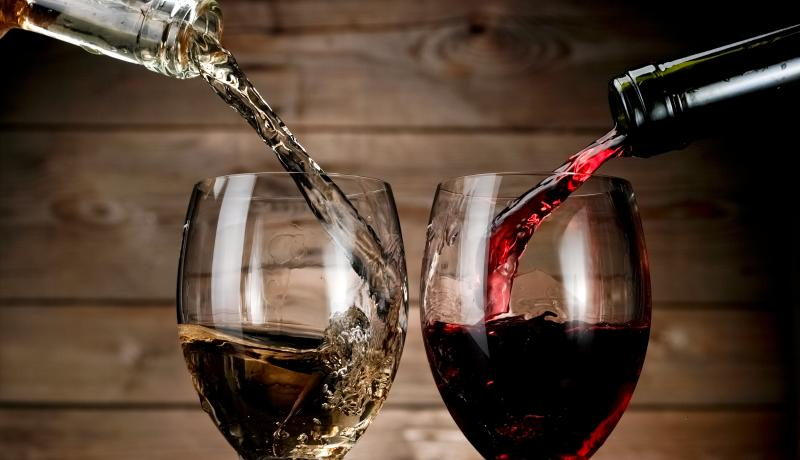 Podwójny Agent - gra winiarska (wydarzenie odbędzie się w innym terminie)