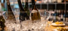 Classic or wild - discover French white wines