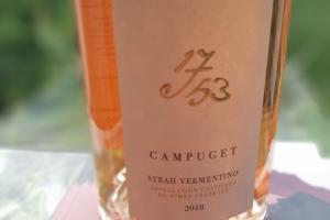 Drink Pink - polecamy wina różowe cz. 1