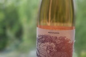Drink Pink - Rosé wines worth tasting, part 1